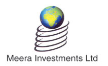 Image result for meera investments